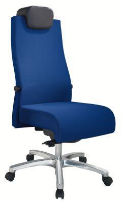 si ge et fauteuil de direction topstar achat vente de si ge et fauteuil de direction topstar. Black Bedroom Furniture Sets. Home Design Ideas