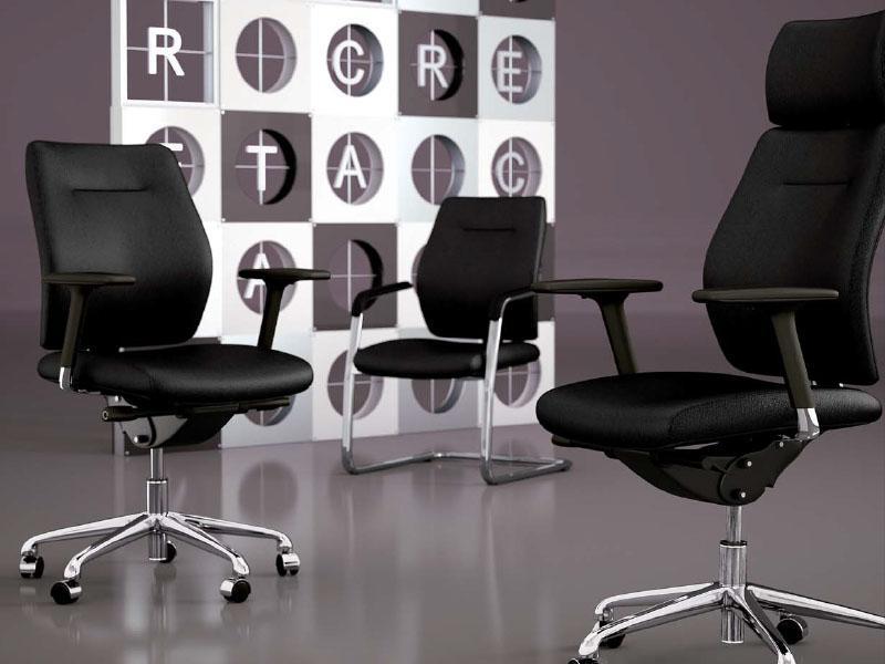 si ge et fauteuil de direction deskissimo achat vente de si ge et fauteuil de direction. Black Bedroom Furniture Sets. Home Design Ideas