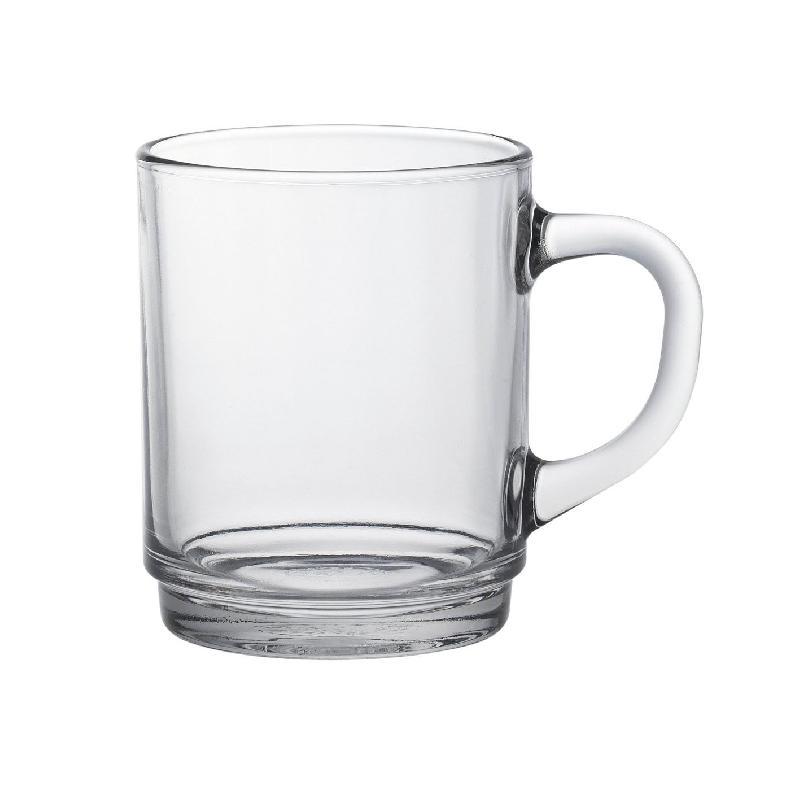 tasse en verre tous les fournisseurs de tasse en verre sont sur. Black Bedroom Furniture Sets. Home Design Ideas