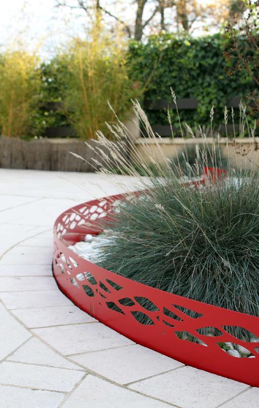 accessoires de jardins jardin et saisons achat vente de accessoires de jardins jardin et. Black Bedroom Furniture Sets. Home Design Ideas
