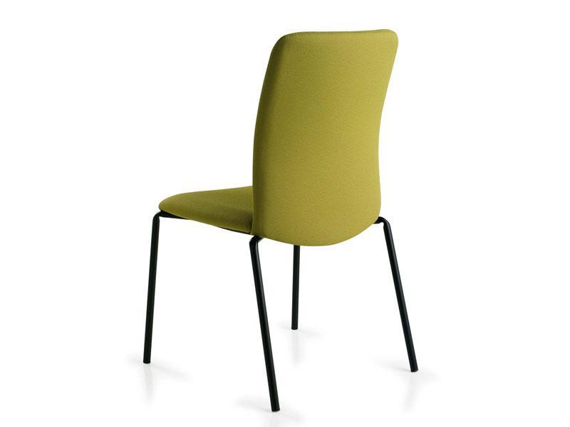 chaise d 39 accueil sirex confort comparer les prix de chaise d 39 accueil sirex confort sur. Black Bedroom Furniture Sets. Home Design Ideas