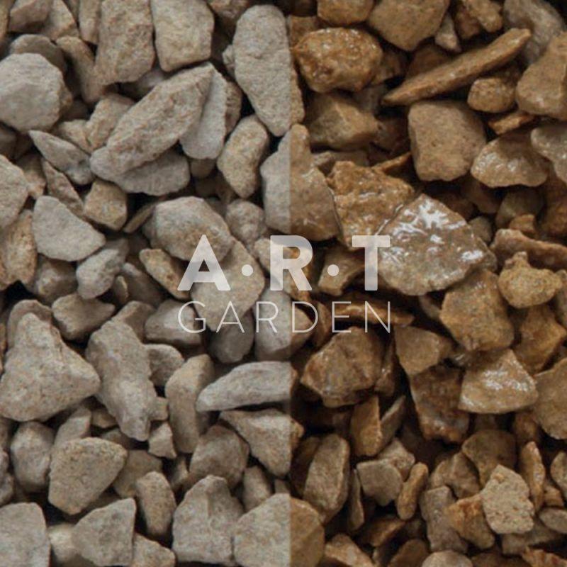 graviers decoratifs jura 4 8 mn by marshalls en sac de 20 kgs