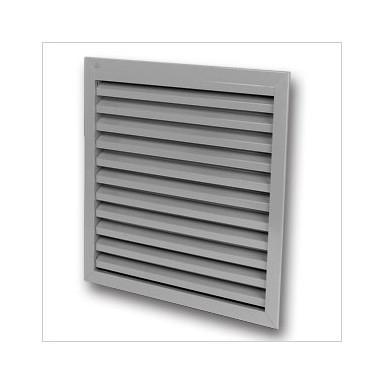 Grilles de ventilation renson achat vente de grilles - Grille de ventilation prix ...
