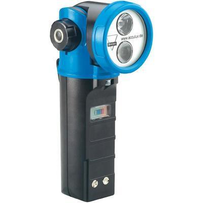 lampe de poche led dynamo acculux hl20 230 v comparer les prix de lampe de poche led dynamo. Black Bedroom Furniture Sets. Home Design Ideas