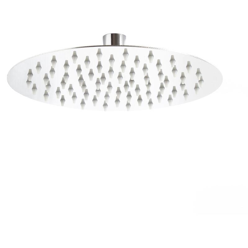 pommeau de douche rond tous les fournisseurs de pommeau. Black Bedroom Furniture Sets. Home Design Ideas