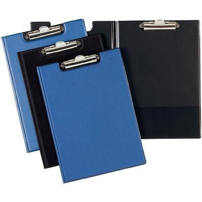 porte documents durable achat vente de porte documents durable comparez les prix sur. Black Bedroom Furniture Sets. Home Design Ideas