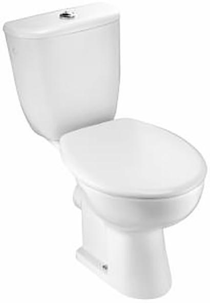 reservoir brive 3 6l alimentation laterale blanc ref e4452 00. Black Bedroom Furniture Sets. Home Design Ideas
