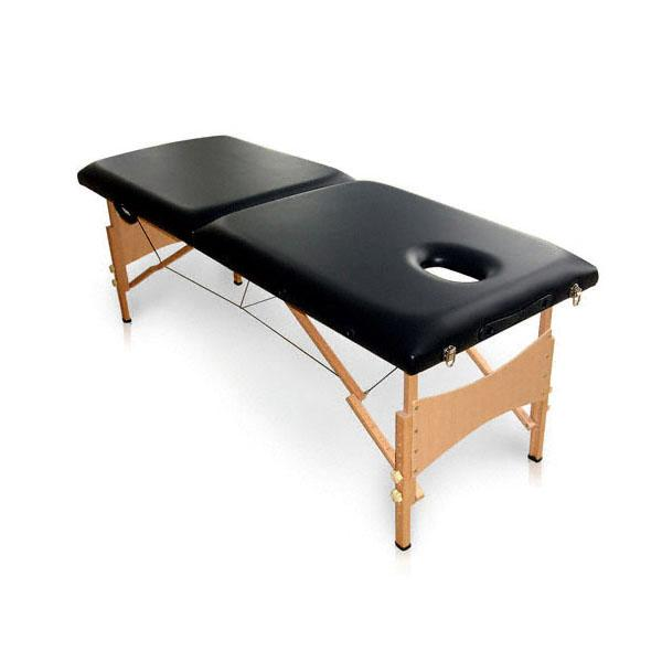 Banc de massage - Table massage pas cher ...