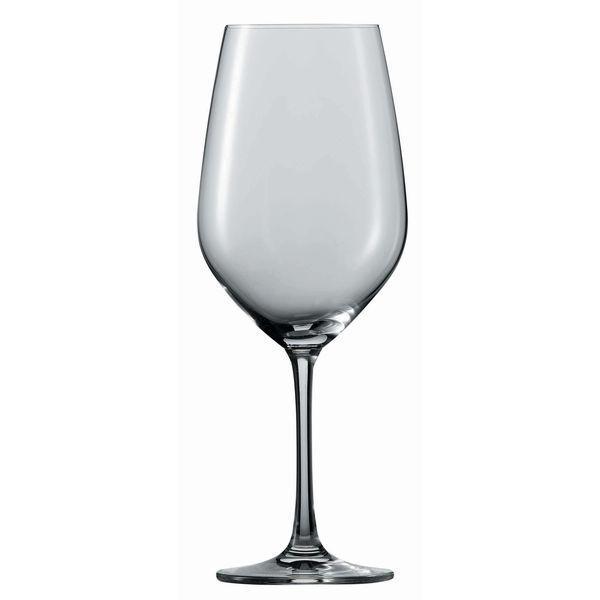 verres de table tous les fournisseurs verre cristal. Black Bedroom Furniture Sets. Home Design Ideas