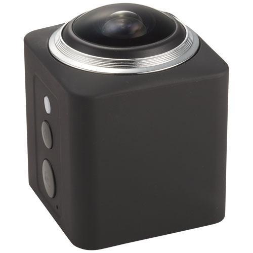 Caméra d'action sans fil 360° surround 12371900