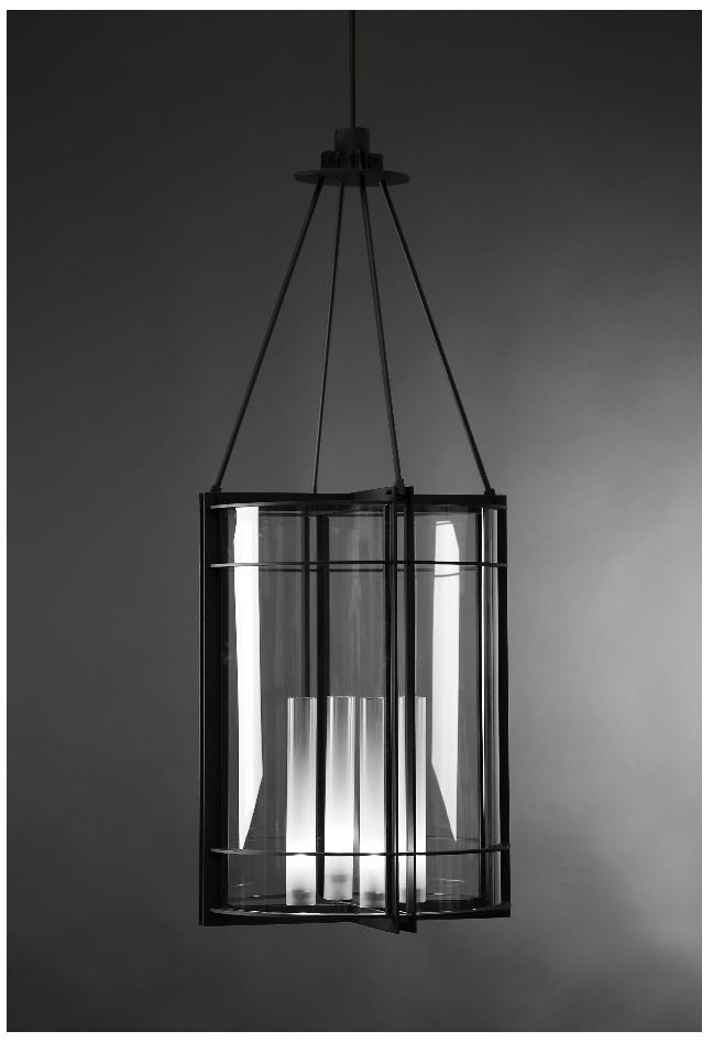 lanterne versailles design jean michel wilmotte reference 13626. Black Bedroom Furniture Sets. Home Design Ideas
