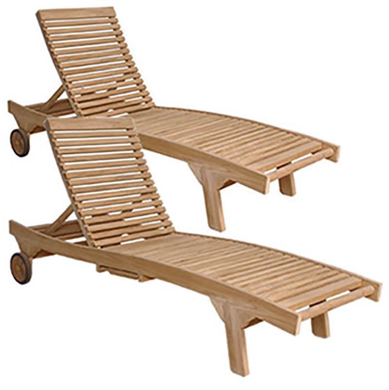 chaise longue bois dessus bois dessous achat vente de chaise longue bois dessus bois dessous. Black Bedroom Furniture Sets. Home Design Ideas