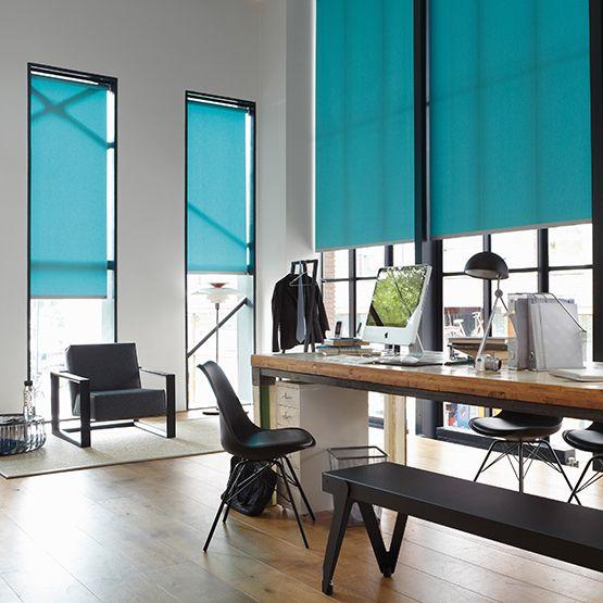 store enrouleur caspar. Black Bedroom Furniture Sets. Home Design Ideas