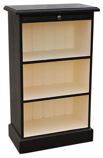 meuble bibus en pin massif l 58 cm 39 39 mouscron 39 39 comparer. Black Bedroom Furniture Sets. Home Design Ideas