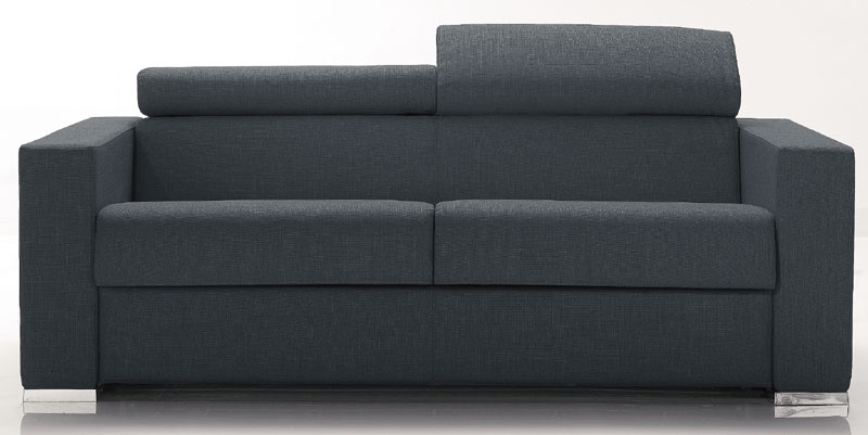 canape convertible love par convertiblesselection. Black Bedroom Furniture Sets. Home Design Ideas