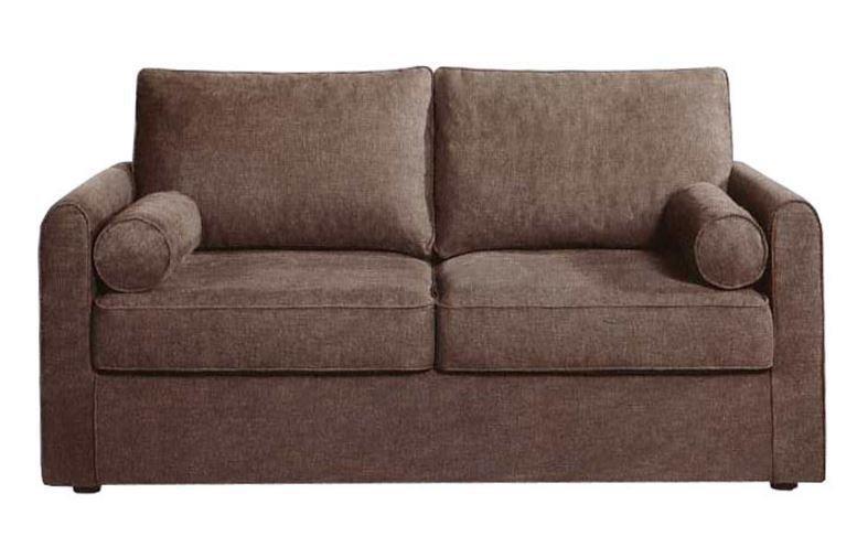 canap convertible piccolo matelas bultex 113 183 6 cm ouverture express sommier lattes tissu. Black Bedroom Furniture Sets. Home Design Ideas