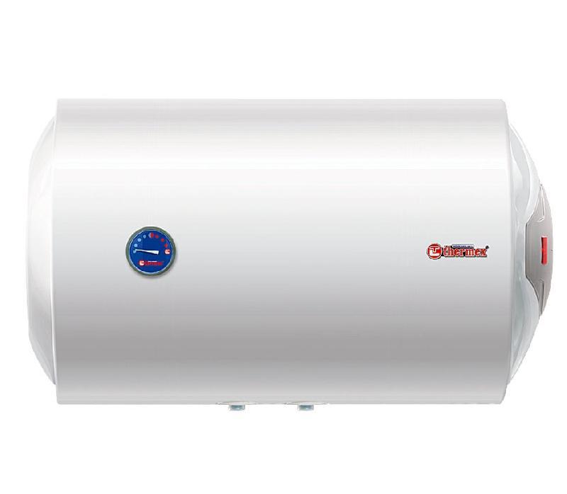 chauffe eau horizontal 80 litres thermex er 80 h. Black Bedroom Furniture Sets. Home Design Ideas