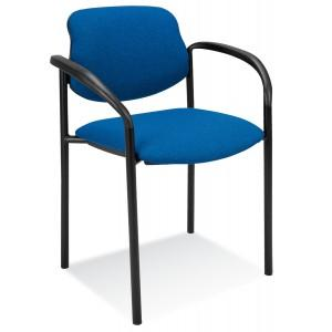 Fauteuil styl arm