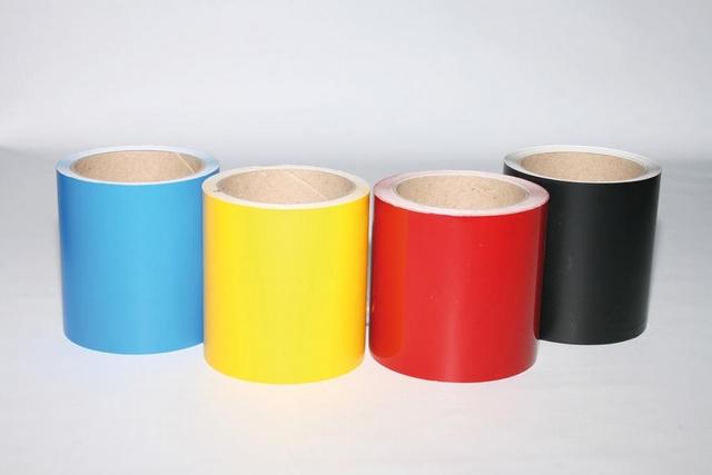 adhesifs pour marquages au sol tous les fournisseurs adhesif pour marquage chiffre adhesif. Black Bedroom Furniture Sets. Home Design Ideas