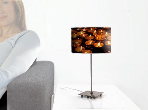 luminaires decoratifs tous les fournisseurs luminaire decoratif totem luminaire decoratif. Black Bedroom Furniture Sets. Home Design Ideas