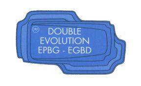 Piscine double evolution epbg egbd for Piscine evolutive 9