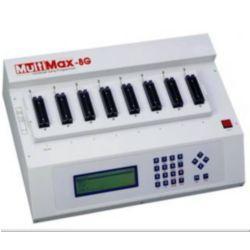 Programmateur pour 16 composants