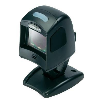 Scanners informatiques