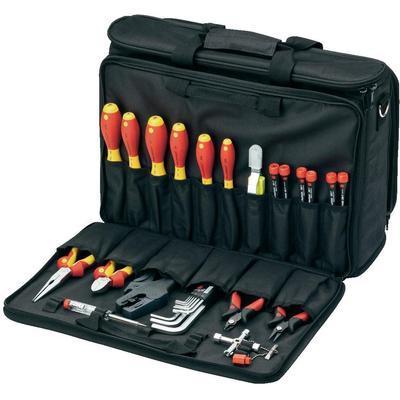 hellopro.fr/images/produit-2/7/1/9/set-d-outils-pour-technicien-29-pieces-wiha-33150-2833917
