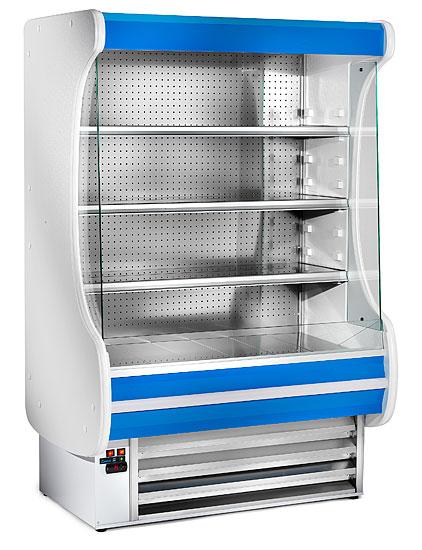 Vitrines refrigerees tous les produits pr s de chez vous sur - Comptoir vitrine magasin occasion ...