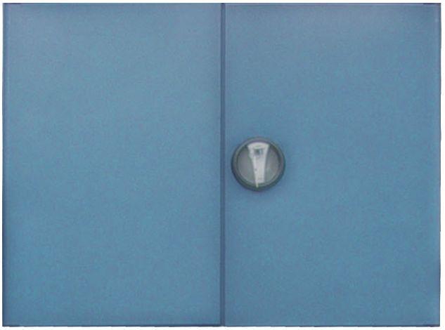 Jeux portes pour armoire heco he115e1pbl