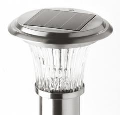 eclairages de jardins tous les fournisseurs eclairages de jardins eclairage balise de. Black Bedroom Furniture Sets. Home Design Ideas