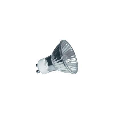 ampoules halog nes paulmann achat vente de ampoules halog nes paulmann comparez les prix. Black Bedroom Furniture Sets. Home Design Ideas