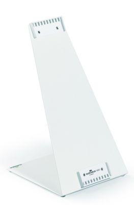 Pochette plastique durable achat vente de pochette plastique durable comparez les prix sur - Pochette d angle en plastique ...