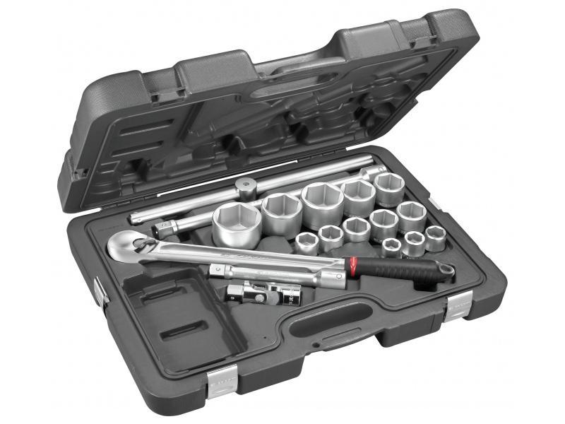 Gaorunli Outils de Mesure et danalyse BT168 Testeur de Capacit/é de Batterie Num/érique pour Pile Bouton AA AAA C D 9V 1.5V Convient pour Les usines et Autres domaines sociau