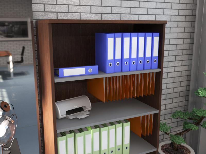 meubles pour dossiers suspendus comparez les prix pour. Black Bedroom Furniture Sets. Home Design Ideas