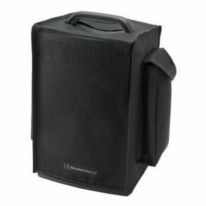 Housse cov-run audiophony