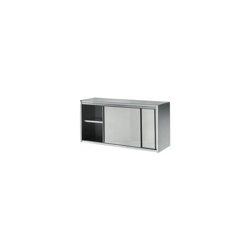 placard inox 1000x400x650mm comparer les prix de placard