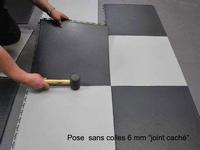 Sols en pvc tous les fournisseurs sols en pvc sol vinyl sol plastique - Revetement sol dalle pvc ...