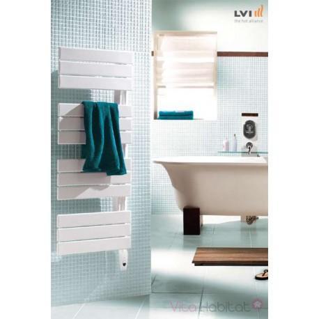 s che serviettes lvi silay ir 1000w mixte 3870033 collecteur vertical droite comparer. Black Bedroom Furniture Sets. Home Design Ideas
