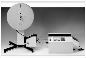 Machines découpeuses de câble