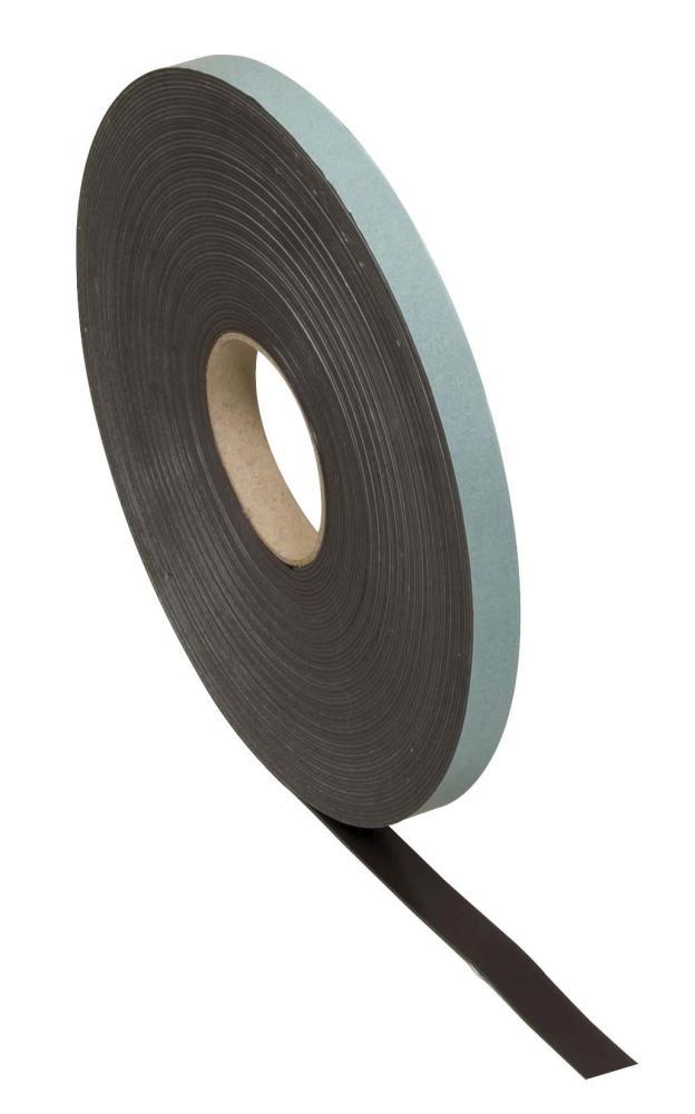 rubans magnetiques tous les fournisseurs ruban magnetique industrielle ruban aimantation. Black Bedroom Furniture Sets. Home Design Ideas