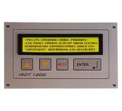 ENJOLIVEUR POUR LCD 2X40  EA027-4UKE