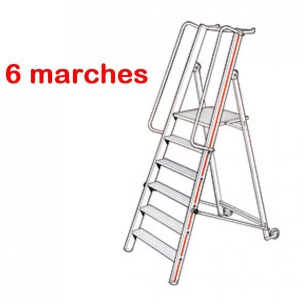escabeau 12 marches tous les fournisseurs de escabeau 12 marches sont sur. Black Bedroom Furniture Sets. Home Design Ideas