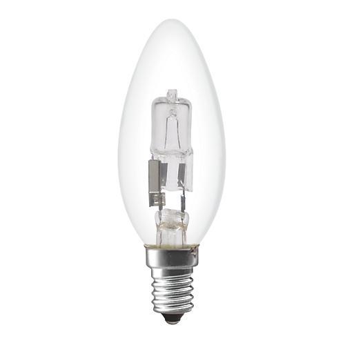 lampe halog ne classique sylvania comparer les prix de lampe halog ne classique sylvania sur. Black Bedroom Furniture Sets. Home Design Ideas