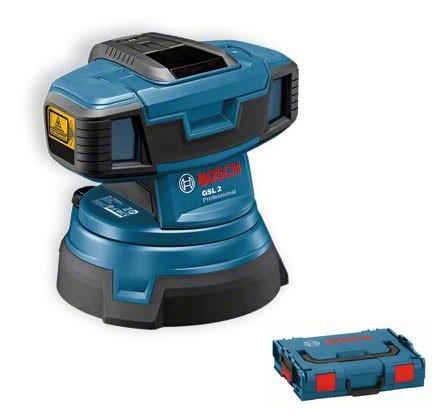 niveau laser comparez les prix pour professionnels sur. Black Bedroom Furniture Sets. Home Design Ideas