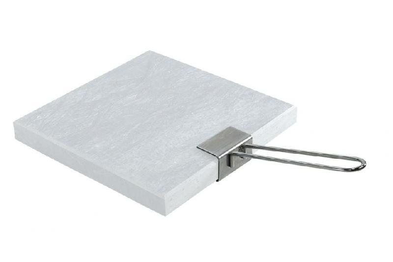 pince inox pour pierre cuire professionnelle bron comparer les prix de pince inox pour pierre. Black Bedroom Furniture Sets. Home Design Ideas