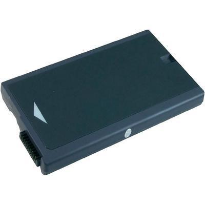 batterie ordinateur portable remplacement hp hstnn lb4n. Black Bedroom Furniture Sets. Home Design Ideas