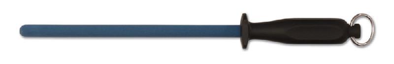 aff teur couteau lioninox achat vente de aff teur couteau lioninox comparez les prix. Black Bedroom Furniture Sets. Home Design Ideas