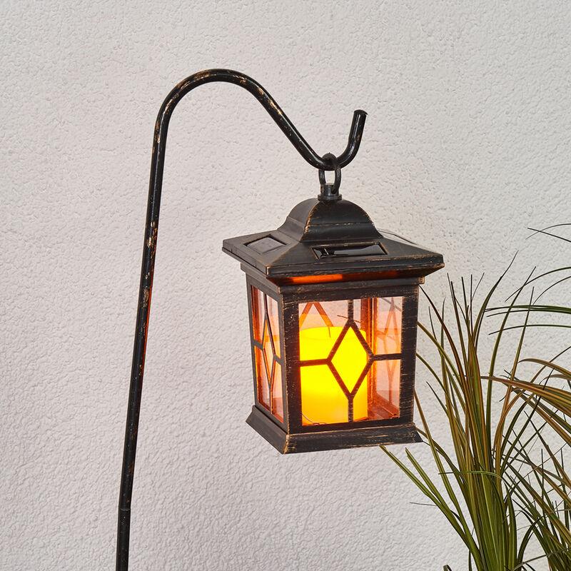 Lanterne solaire tous les fournisseurs de lanterne for Lanterne led exterieur