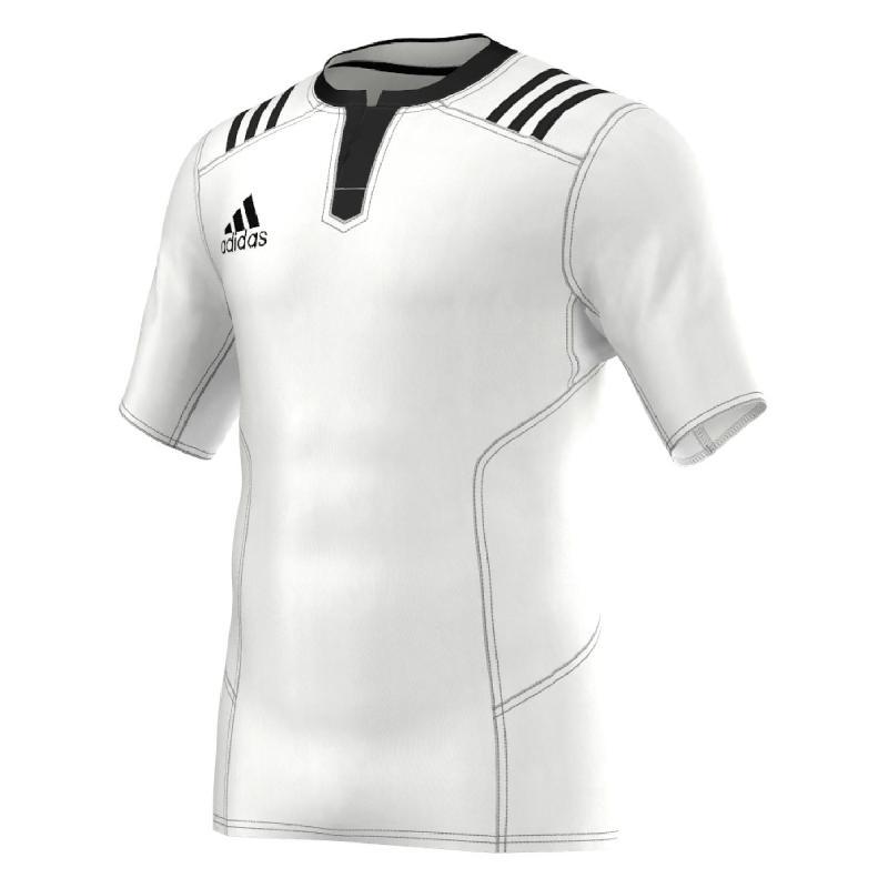 ec85a8efab5d7 Maillots et tee-shirts de sport et de loisir adidas - Achat   Vente ...
